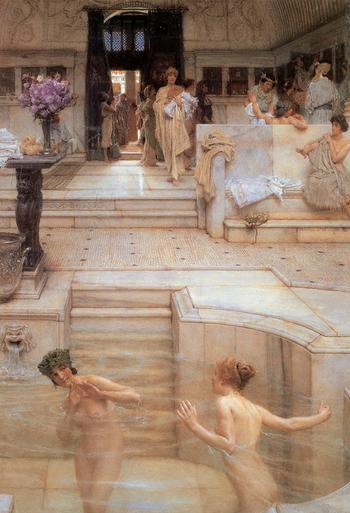 Alma_Tadema_A_Favourite_Custom.jpg