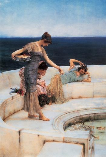 Alma_Tadema_Silver_Favourites.jpg