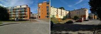 hus_i_park_1950_och_2003.jpg