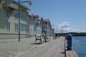 kajen_hedvigsholmen.JPG